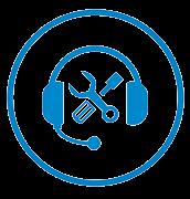 Support for wordpress maintenance service
